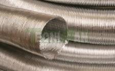 Aluminio-aluminio