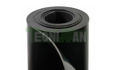 Sheet of EPDM rubber