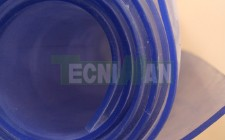 PVC flexible (Cloruro de Polivinilo)