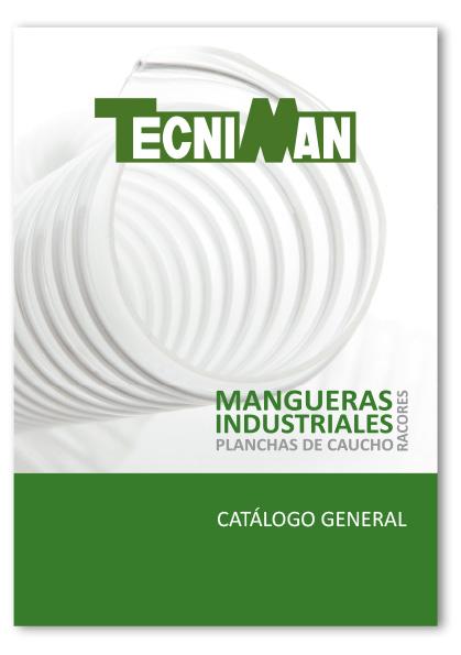 catalogo_portada