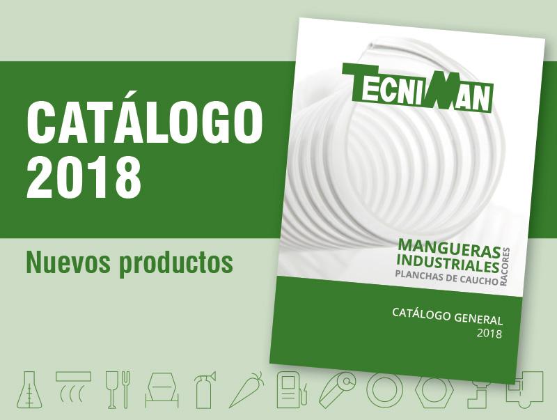 Nuevo-catalogo-Tecniman