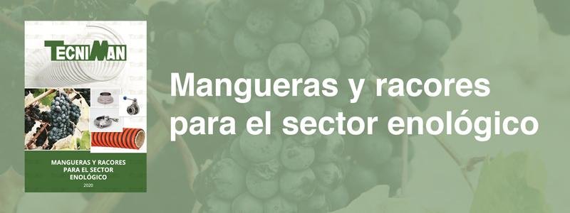 Catalogo-Mangueras-racores-sector-enologico