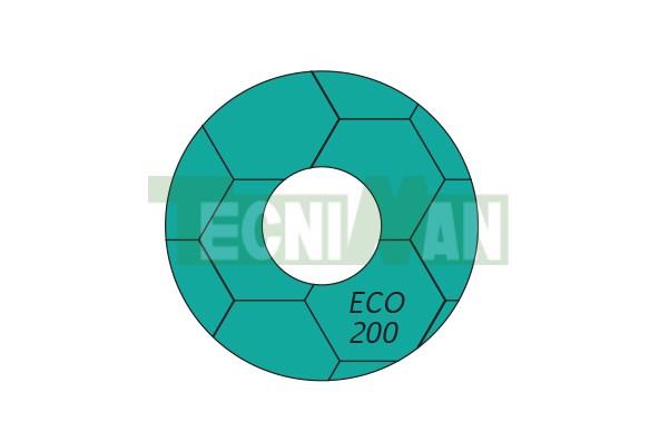 Eco200 sheet