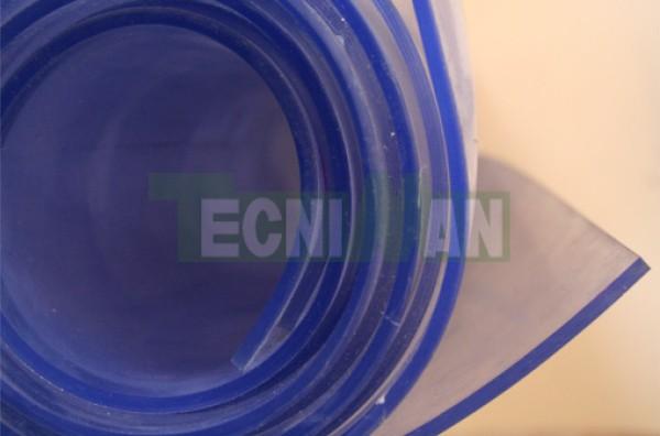 Flexible PVC
