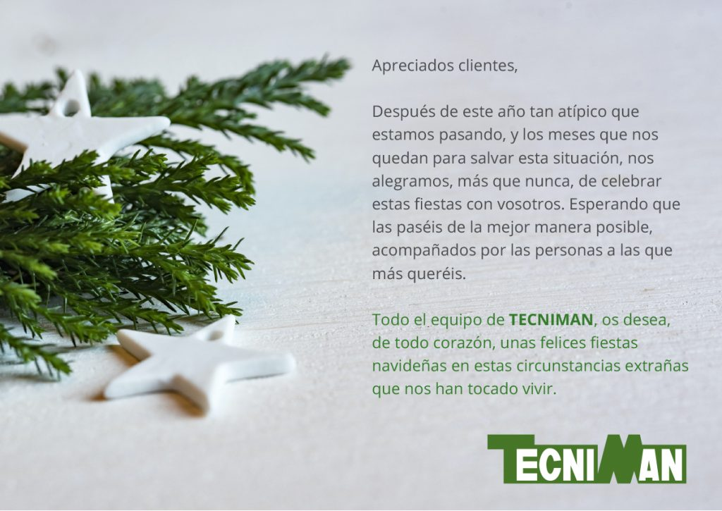 Tecniman-felicitacion-blog
